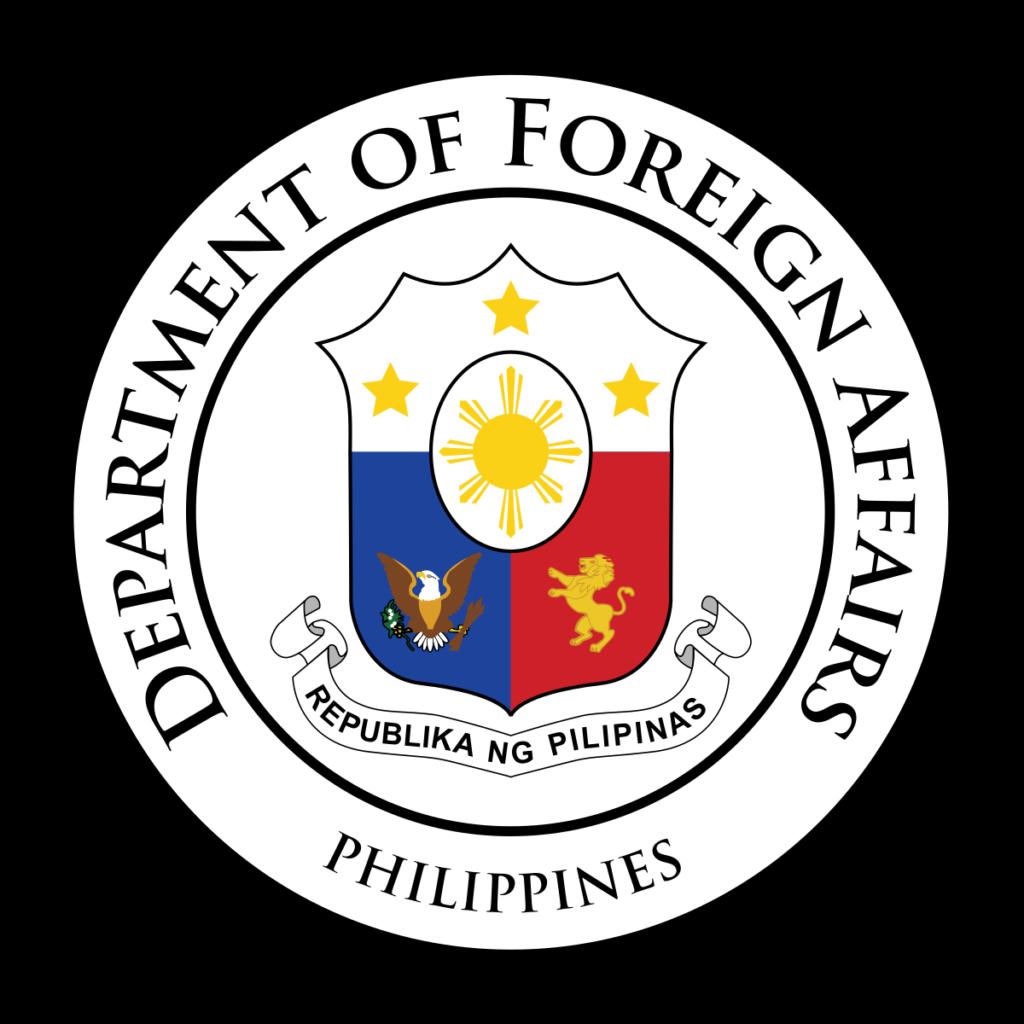 dfa-2-1024x1024 Sample Japan Application Form For Filipino on personal loan, bridge 2rwanda, german schengen visa, high school, for matron job, u.s. visa, auto loan, us passport renewal, uk visa,